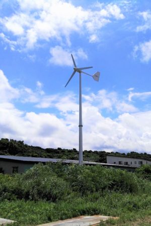 10kW-wind-turbine